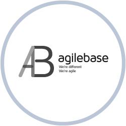 Agile Base