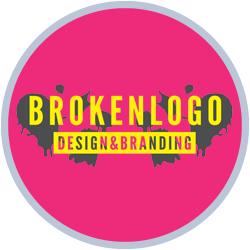 BrokenLogo