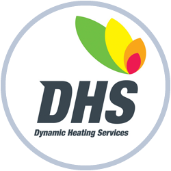 Dynamic Heating Services