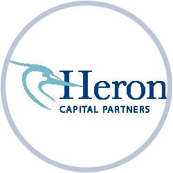 Heron Capital