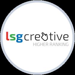 LSG Creative