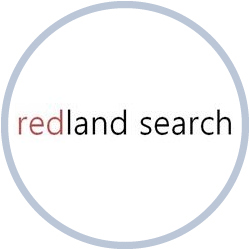 Redland Search