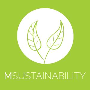 M Sustainability