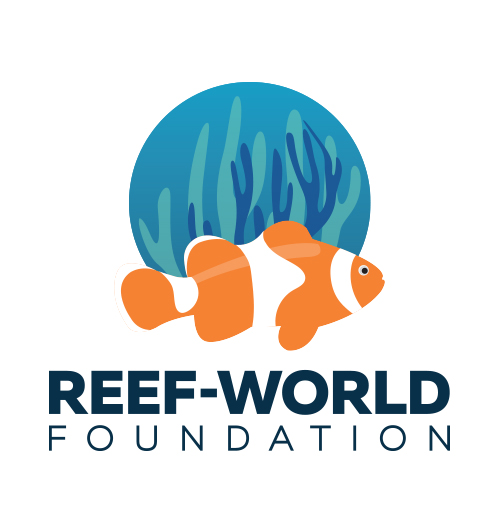 Reef World