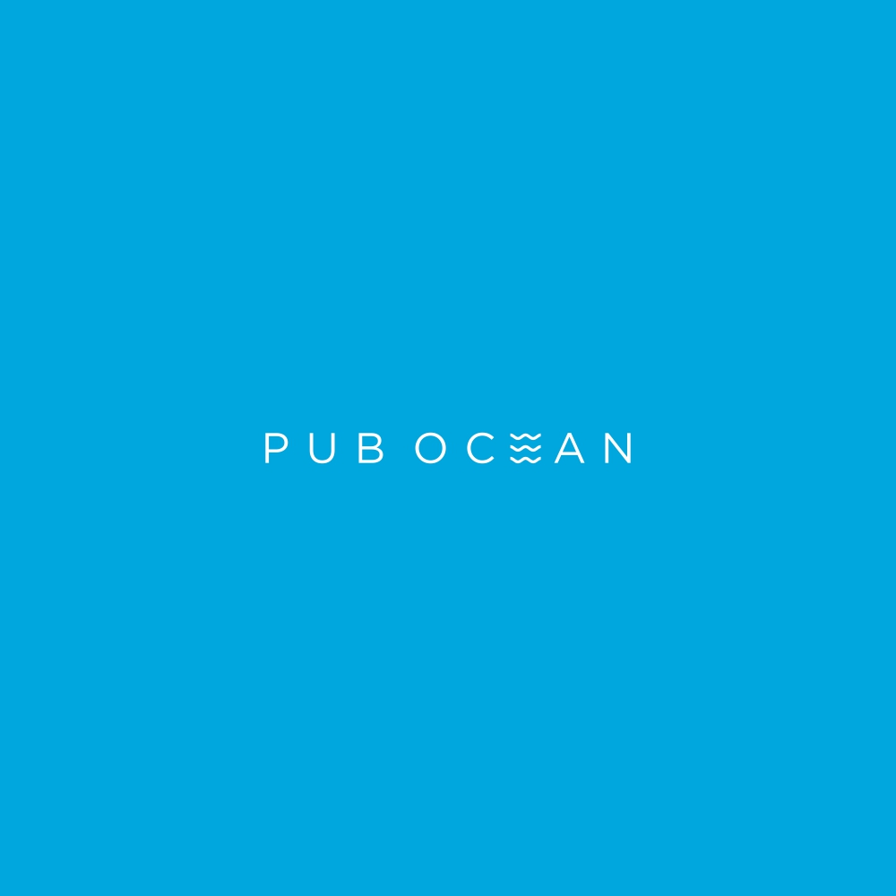 Pub Ocean