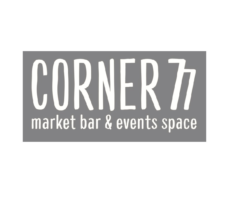 Corner 77